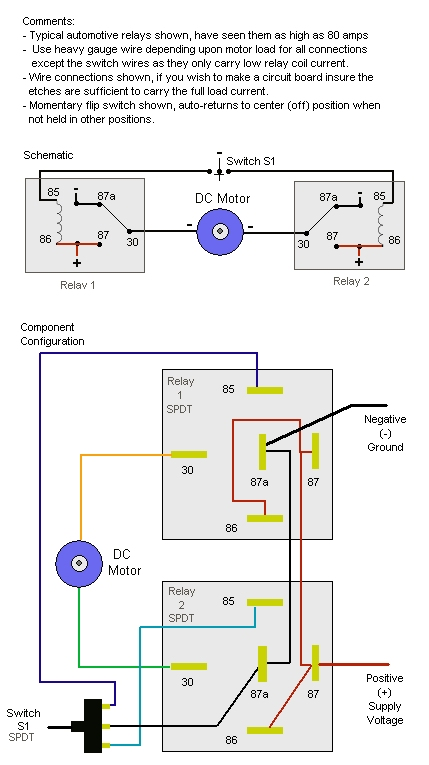 Snow Bear – Winter Wolf Snow Plow Motor Direction Controller ... Hard Wiring Diagram Meyer Plow Control on